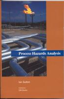 process hazards analysis ebook