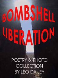 Bombshell Liberation | eBooks | Poetry