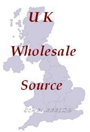 uk wholesale source