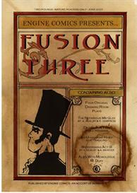 fusion #3