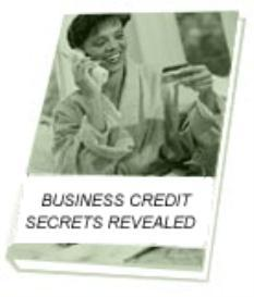 Establish Business Credit - It's never been easier. | eBooks | Business and Money