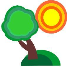Tree - eps | Other Files | Clip Art