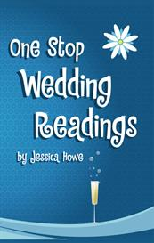 One Stop Wedding Readings eBook | eBooks | Reference