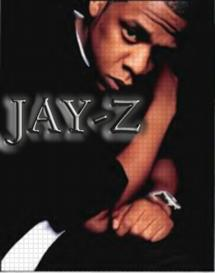 Jay-Z:Fade to Black | Music | Rap and Hip-Hop