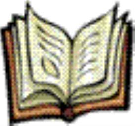 Aprils Quickies For Him | eBooks | Romance