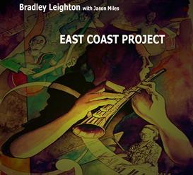 Ode to Billy Joe FLAC version | Music | Jazz