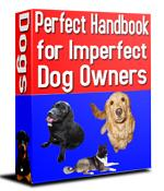 Perfect Handbook for Imperfect Dog Owners | eBooks | Reference