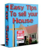 How to Sell My House | Audio Books | Humor