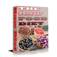 The Raw Food Diet | Audio Books | Family and Parenting