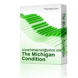 the michigan condition