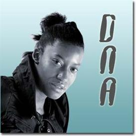 Danica - Handle Me | Music | R & B