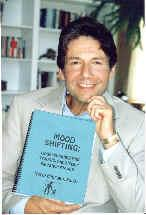 The Mood Shifting Program   eBooks   Self Help