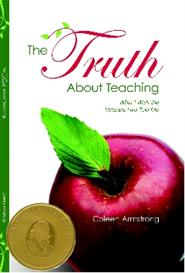 The Truth About Teaching | Audio Books | Comedy