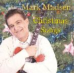 mark madsen - let it snow