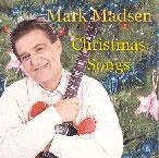 white christmas - mark madsen