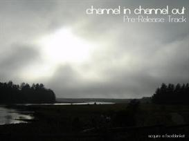 Acquire a Faceblanket by Channel In Channel Out | Music | Folk