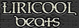 Liricool Beats - Voodoo Vs Flatbeat (Leased Version) | Music | Electronica