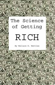 The Science of Getting Rich | eBooks | Self Help