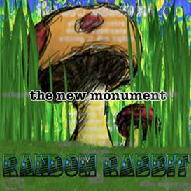 The New Monument | Music | Electronica