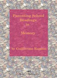 parenting school readings in memory