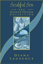 Soulful Sex The Science Fiction Collection, Microsoft Reader format (l | eBooks | Romance