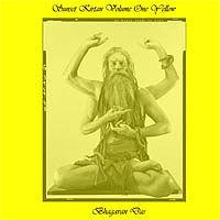 mp3 download: bhagavan das live! sunset kirtan, volume #1