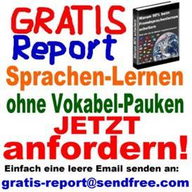 Sprachenlernen 2 Reports PDF | eBooks | Language
