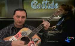 Learn to play Collide by Howie Day | Movies and Videos | Educational