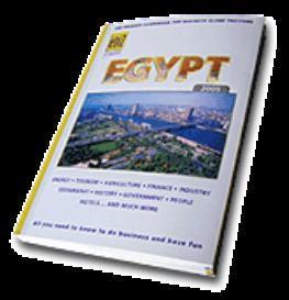 Egypt eBizguides | eBooks | Travel