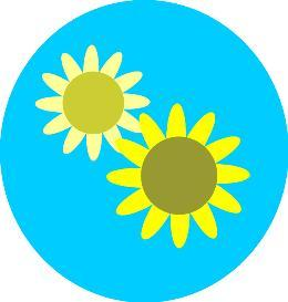 Sunflowers - eps | Other Files | Clip Art