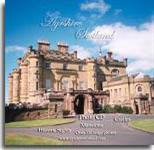 ayrshire castles & mansions photo ebook