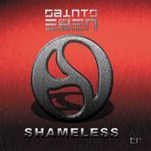 Shameless MP3 | Music | Alternative