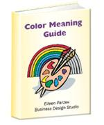 the color meaning guide