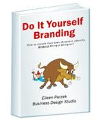 Do It Yourself Branding | eBooks | Business and Money