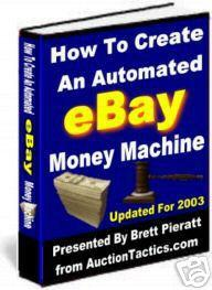 ~~~learn how to sell ebooks through automated sales~~~