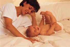 Baby Safety | eBooks | Children's eBooks