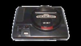 Sega Genesis Emulator with 30 games | Software | Games