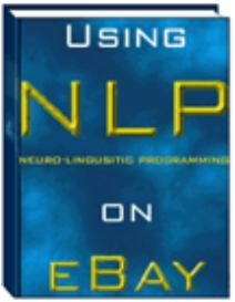 NLP for Ebay | eBooks | Business and Money