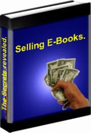 Selling Ebooks on Ebay | eBooks | Business and Money