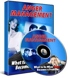 Anger Management | Audio Books | Self-help