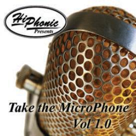 HiPhonic.Com - Track 01 - Suspect, Mastaflow, Supreme - Crashin'.mp3 | Music | Rap and Hip-Hop