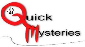 Buckshot | Audio Books | Fiction and Literature