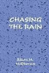 Chasing The Rain   eBooks   Fiction