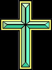Cross 6 - eps | Other Files | Clip Art