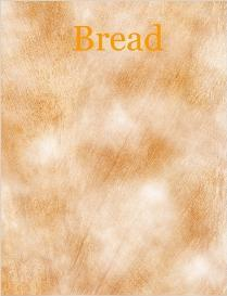 Bread | eBooks | Food and Cooking