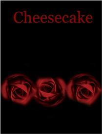 Cheesecake | eBooks | Food and Cooking