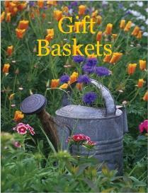 Gift Baskets | eBooks | Home and Garden