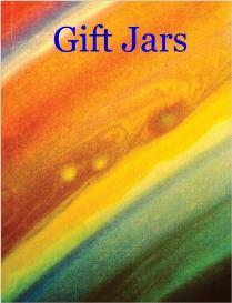 Gift Jars | eBooks | Food and Cooking