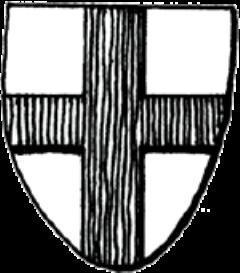 Cross shield - psd | Other Files | Clip Art