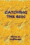 Catching The Sun | Audio Books | Fiction and Literature